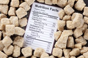 nutritional-facts-suiker